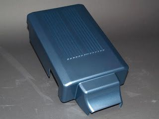 4.0 v6 plenum engine cover http://bangastang.com/category/ford-mustang-parts-and-accessories/