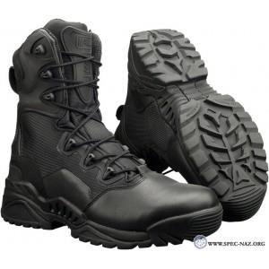 Американские военные ботинки купить