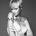 http://pinterest.com/mariejolingerie/   Marie Jo Lingerie
