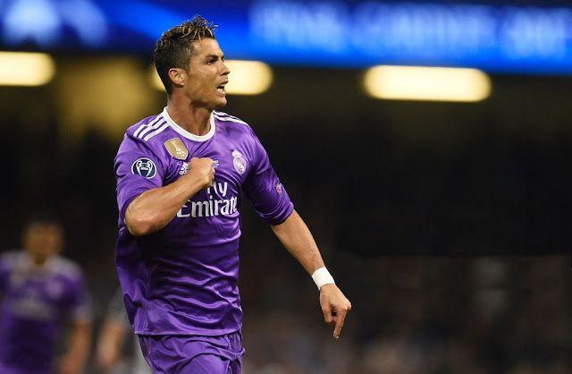 Just in: Lima (5) Klub Tujuan Cristiano Ronaldo jika Hengkang dari Real Madrid  http://www.majalahonline.net/2017/06/lima-5-klub-tujuan-cristiano-ronaldo.html?utm_campaign=crowdfire&utm_content=crowdfire&utm_medium=social&utm_source=pinterest