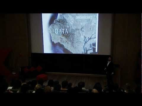 Greeenstar*, Making a Business Climate for Environmental Change: Charles...