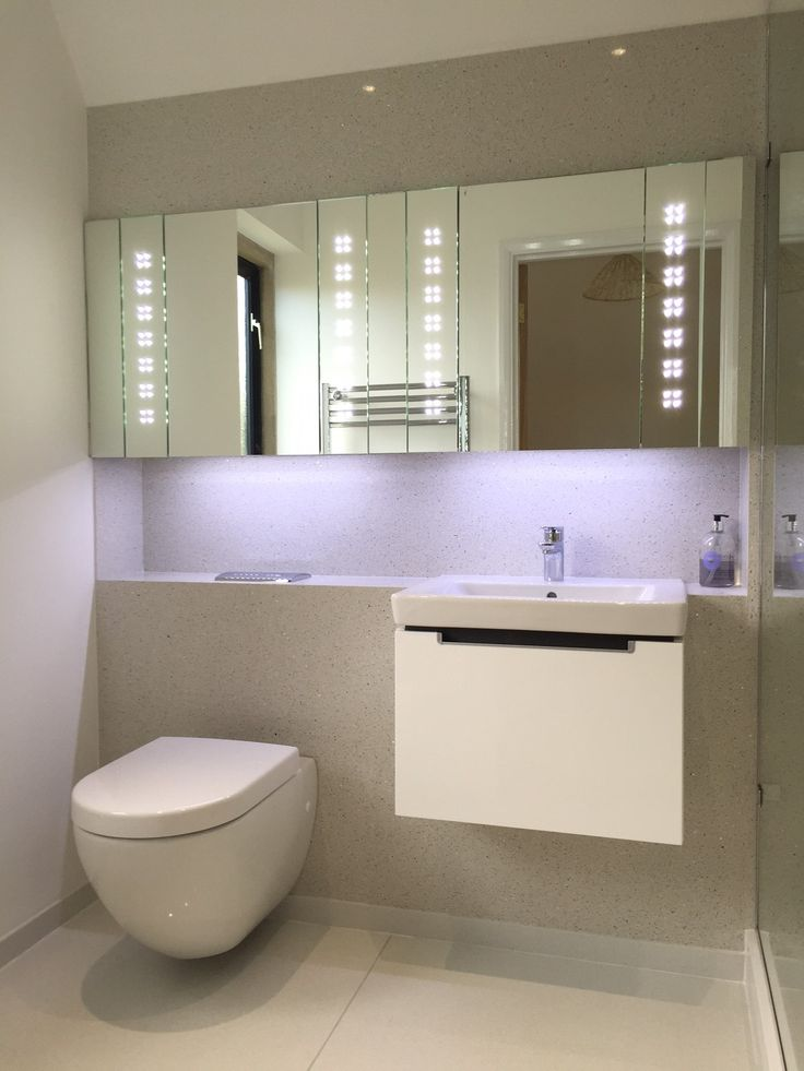 Bathroom Bristol Disability Bathroom Fitting Bristol Disability Bathroom Cardiff We Provide