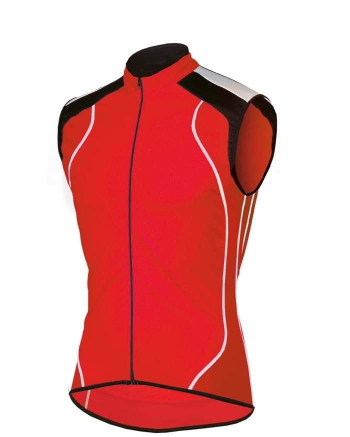 Sportful Wing Sleeveless - Store For Cycling