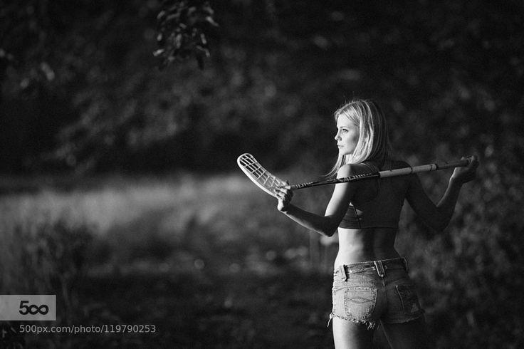 Hockey in Canada
