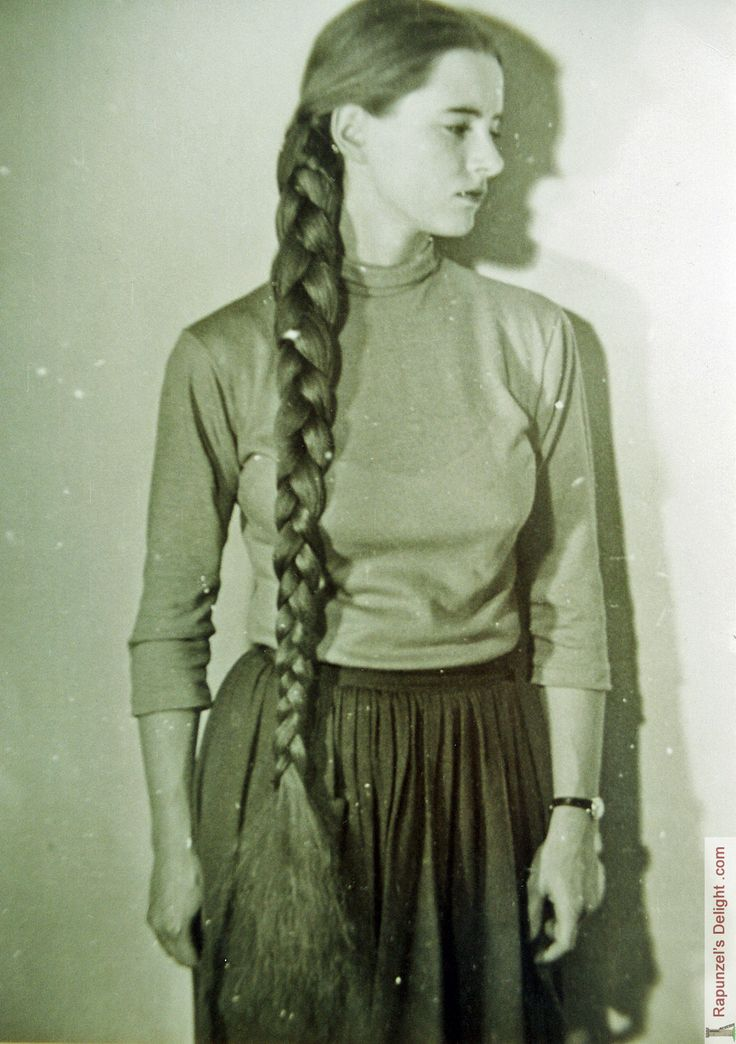 #braids http://www.rapunzelsdelight.com/stan-shuttleworth/eighth-batch/img974.jpg