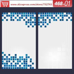 0468-01 шаблон визитной карточки для двухсторонний визитные карточки мгновенно визитные карточки шаблон для визитные карточки