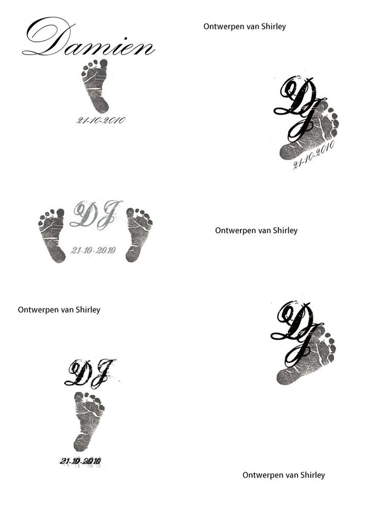 25 best ideas about baby footprint tattoo on pinterest baby tattoos tattoos for children and. Black Bedroom Furniture Sets. Home Design Ideas