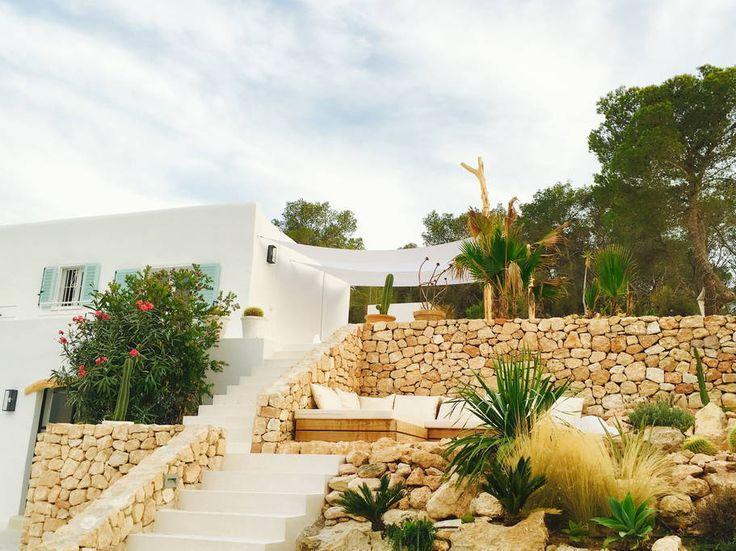 COCOON Ibiza Villa Design Inspiration Bycocoon.com | Interior U0026 Exterior  Design | Kitchen Design Part 64