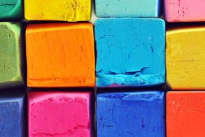 Great resources for art therapists and art therapy students including information on art therapy prompts.