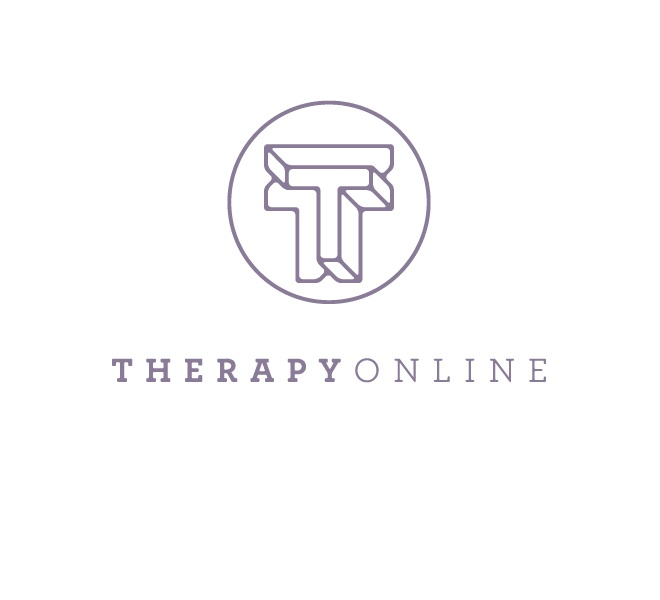 therapy online...sister needs to go to a real therapy, she needs some face time for all her problems!!!! i have a few friend i can hook you up with i am sure they would give you a good rate!!!!