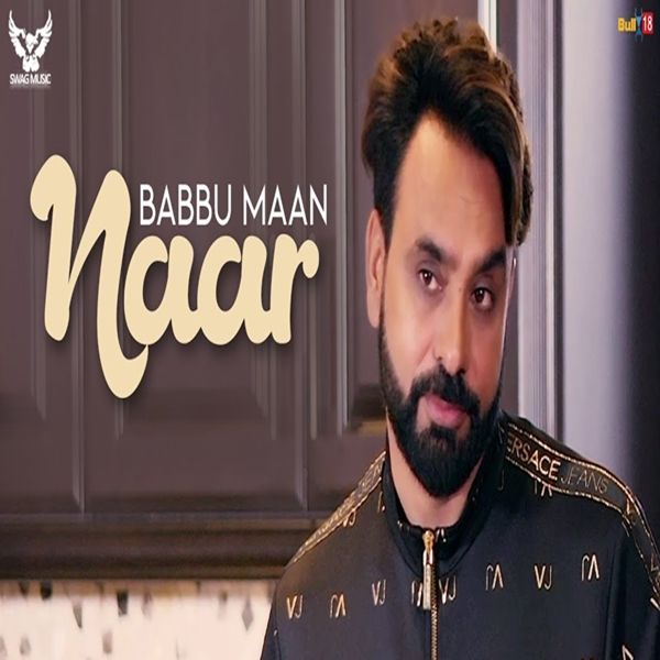 Pin by Punjabi kudi on song ,,,,,,, in 2019 | Mp3 song download