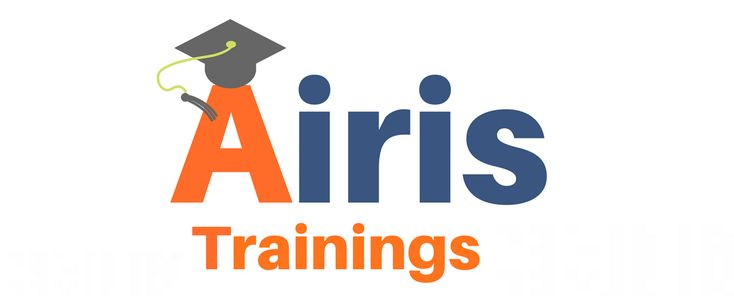 Airis Trainings is a best training center for Hadoop given corporate trainings to different reputed companies. In Hadoop training all sessions are teaching with examples and with real time scenarios. We are helping in real time how approach job market, Hadoop Resume preparation, Bigdata Hadoop Interview point of preparation, how to solve problem in Hadoop projects in job environment, information about job market etc. Training also providing classroom Training in Hyderabad online from anywhere.