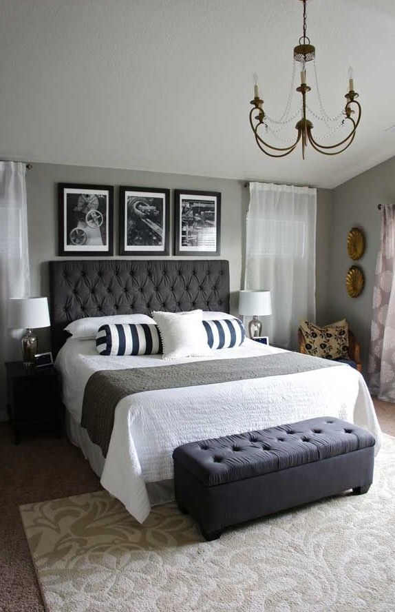 Amazing 33 Dreamy Master Bedroom Ideas And Designs That Go Beyond Download Free Architecture Designs Scobabritishbridgeorg