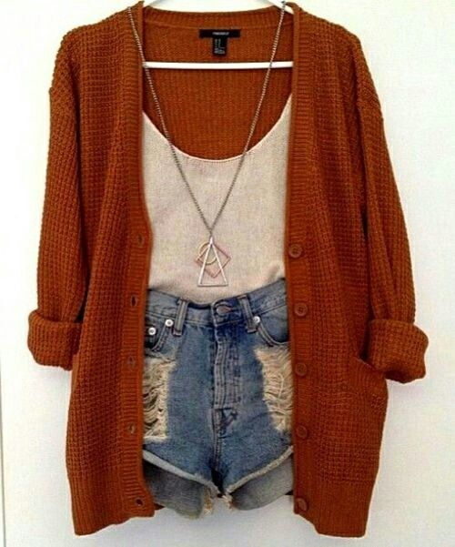 Find More at => http://feedproxy.google.com/~r/amazingoutfits/~3/A00MlrKpAyQ/AmazingOutfits.page