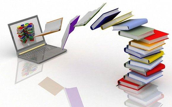 ¿Cómo ganar dinero publicando su e-book?