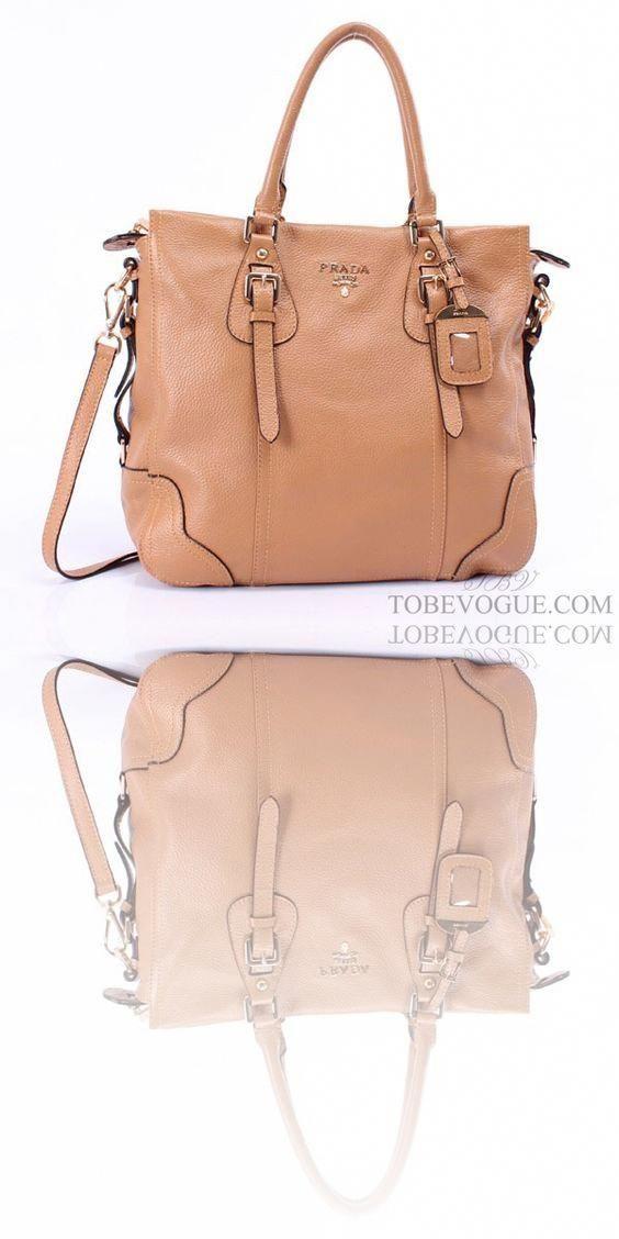 7c329df8ccb5 Prada handbags on sale or Prada com usa handbags then Check out the site  above press the tab for additional info -- #handbagfashion