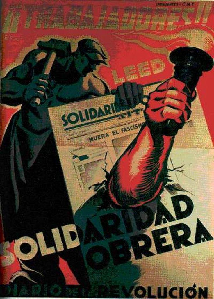 Cartel original hilton madrid vintage