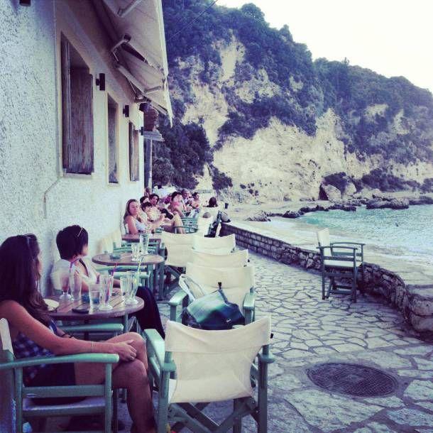 Things To Do In Lefkada, Greece: Enjoy The Cozyness of Agios Nikitas