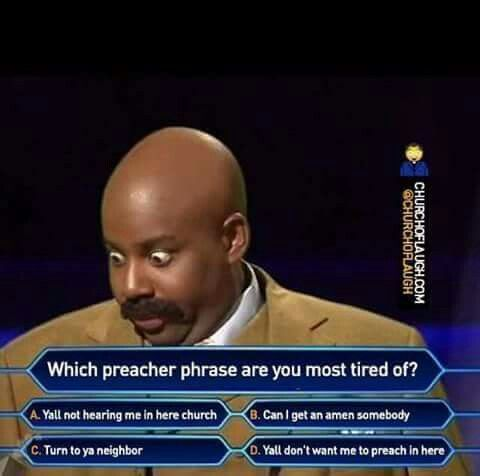 pentecostal religious beliefs
