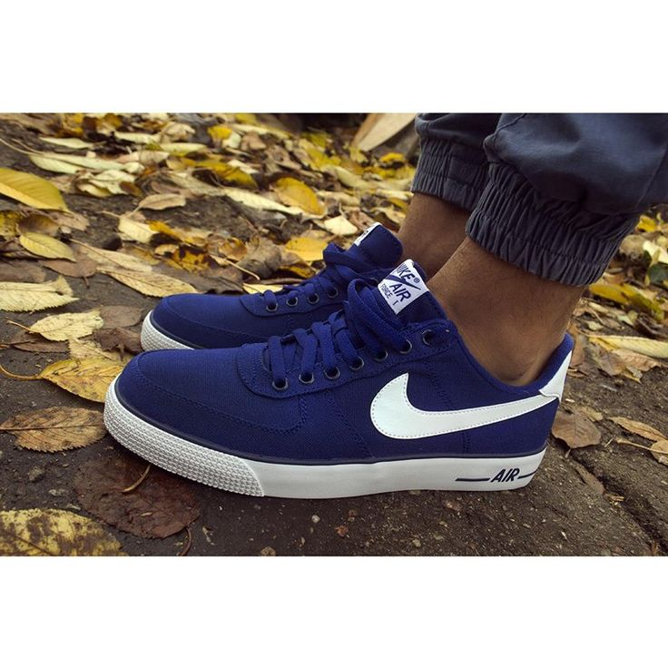Sneakersy Nike air force 1 ac 630939-403 - Buty sportowe - Sklep solome.pl