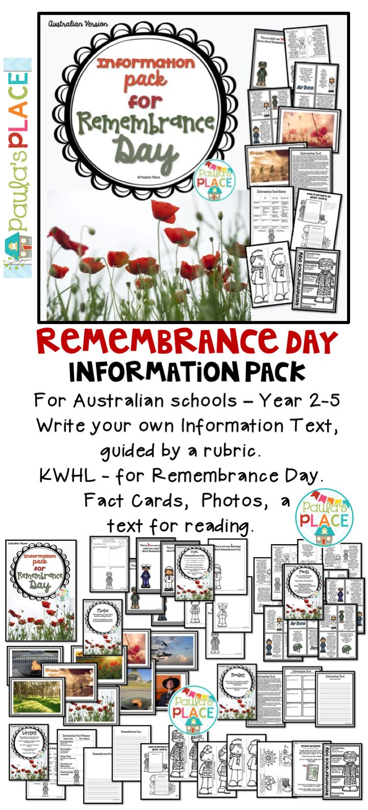 best 25 remembrance day facts ideas on pinterest ww1 facts