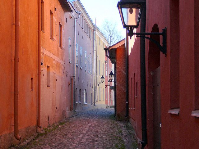 fairytale-europe: Turku, Finland
