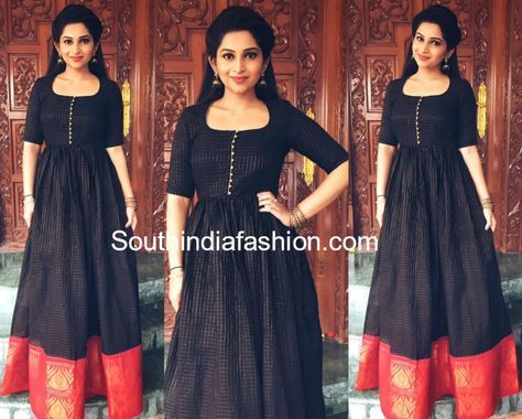 nakshatra-nagesh-black-gown.jpg 999×802 pixels
