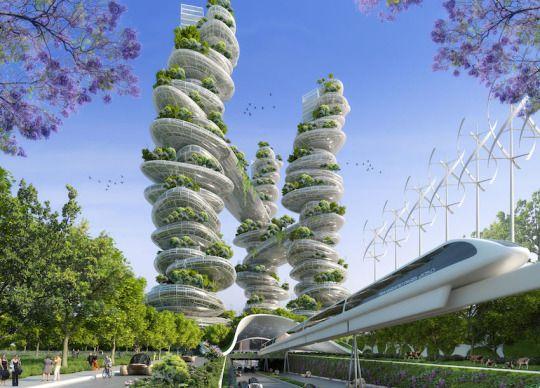46 best vincent callebaut 39 s smart city images on pinterest futuristic architecture green. Black Bedroom Furniture Sets. Home Design Ideas