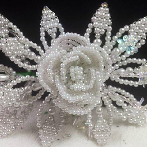 Aida's Christmas Creations (@aidaschristmascreations) | Instagram ...