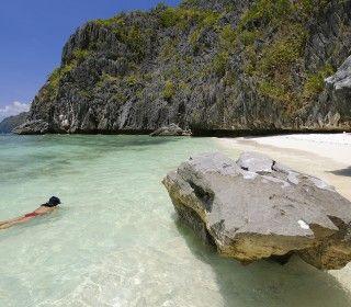 Bohol | The Visayas Guide | Rough Guides