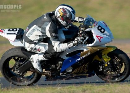 Pirelli Road Race Series 2013. Photo Courtesy Of Motopix