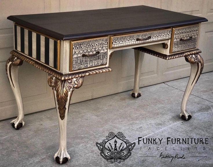 furniture for sale black friday luxuryfurniturebrandslist