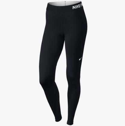 Nike Classic tights til kvinder