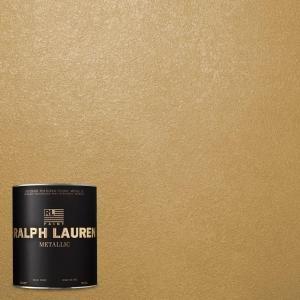 212 Best Decor Ralph Lauren Images On Pinterest
