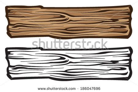 Grains, Cartoon and Wood planks on Pinterest
