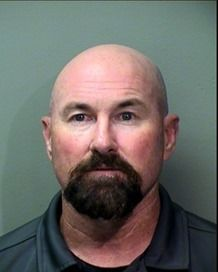 Dan Haby of Alvarado Texas Arrested on Child Molest Charges