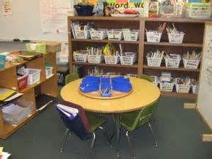 ecers for preschool