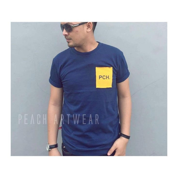 Peach purple reglan  NEW READY BUTIK  30s cutton combad  Chat watsapp : 081288467113  Follow instagram : @peachartwear  PEACH STORE  Jln terusan ibrahim singadilaga no38 (jalan baru)  Purwakarta .  #OOTD #ootdindo #shoping #fashion #PEACH #PEACHARTWEAR  #onlineshop #onlinestore #new #newarrival #fashionaddict #fashionista #fashionblogger #vscocam #likers #like4like #likeforfollowers #likeforfollow #iphone #iphonecamera #menswears #whitedress  #green #gogreen #casual #branded #fashionstyle…