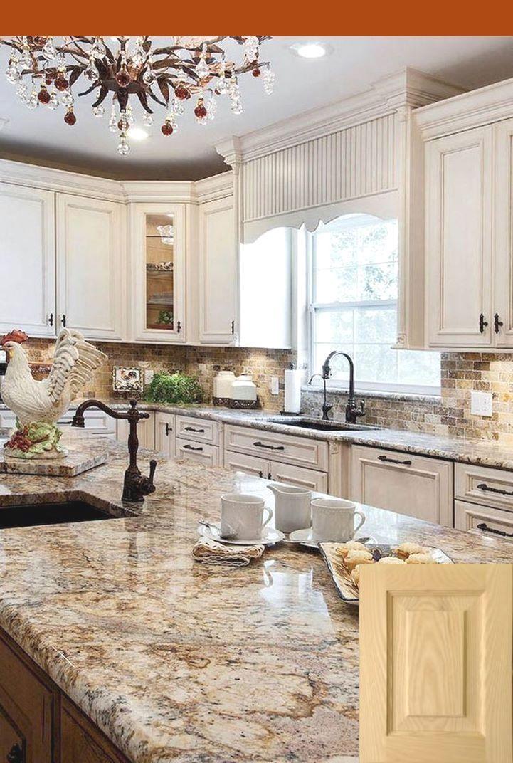 Refacing Kitchen Cabinets Cost Ottawa Cabinetrefacingcost Refacingkitchencabinetscost Country Kitchen Designs Kitchen Design Kitchen Cabinets Makeover
