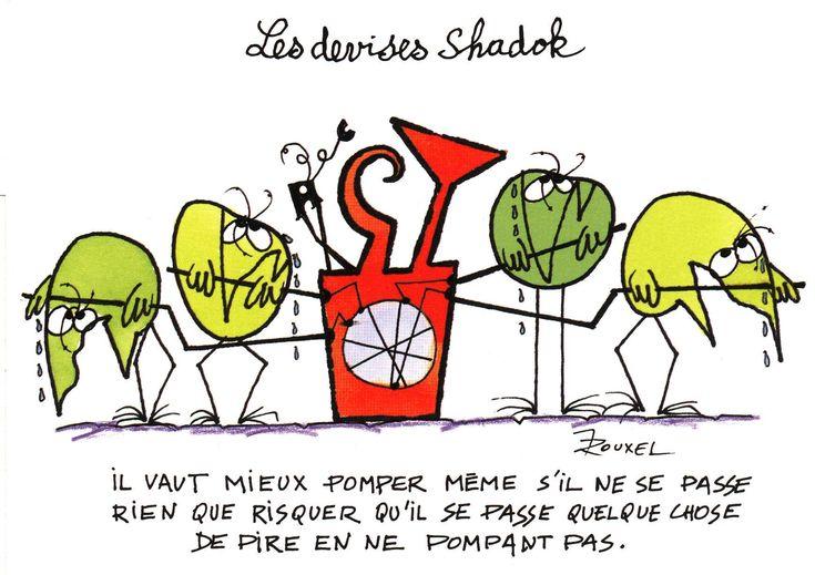 Shadocks.html