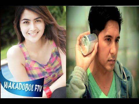 FTV SCTV TERBARU 2015 FULL ~ Cintaku 1/2 Mati Saja (Kadek Devie,Ryan Del...