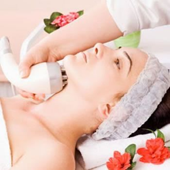 Electrolysis Hair Removal Procedure – Benefits, Cost And Side Effects