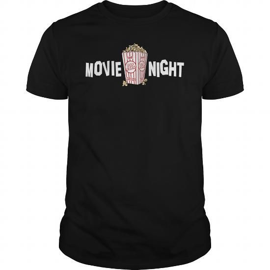 Movie Night #jobs #tshirts #POPCORN #gift #ideas #Popular #Everything #Videos #Shop #Animals #pets #Architecture #Art #Cars #motorcycles #Celebrities #DIY #crafts #Design #Education #Entertainment #Food #drink #Gardening #Geek #Hair #beauty #Health #fitness #History #Holidays #events #Home decor #Humor #Illustrations #posters #Kids #parenting #Men #Outdoors #Photography #Products #Quotes #Science #nature #Sports #Tattoos #Technology #Travel #Weddings #Women