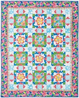 47 Best Heidi Pridemore Quilter Designer Images On