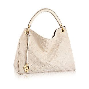 Louis Vuitton Artsy MM Bag, Louis Vuitton Handbags #Louis #Vuitton #Handbags - High Quality! Lowest Price! Free Shipping! PIN IT!!!