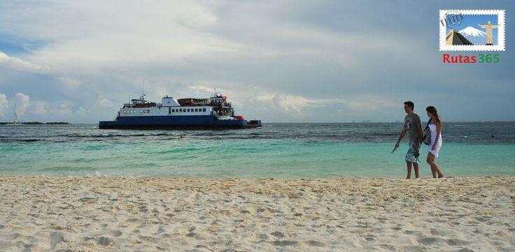 México- Isla Mujeres