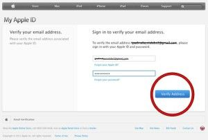 How to get free apple ID