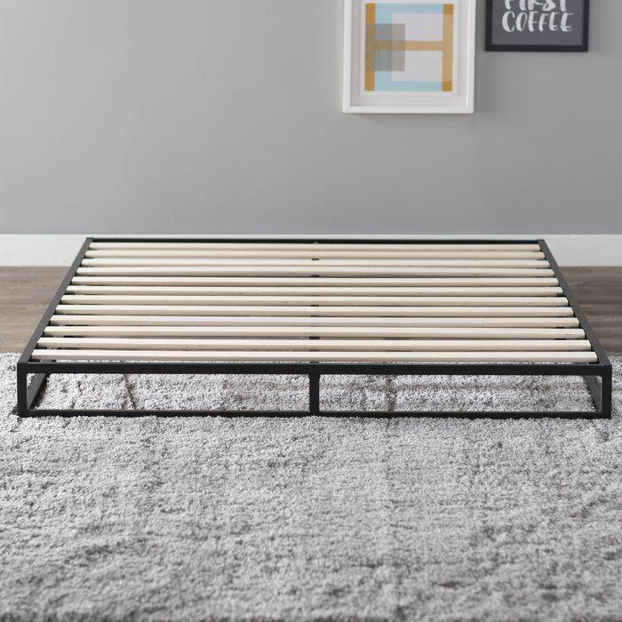 St Germain Bed Frame Bed Frame Adjustable Bed Frame Upholstered Platform Bed