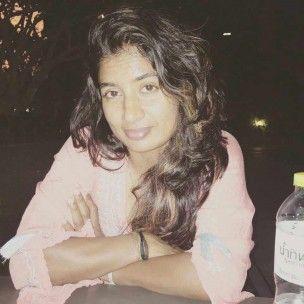 Mithali Raj (Cricketer) Profile with Bio, Photos, and Videos - Onenov.in