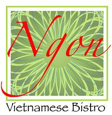 Ngon Vietnamese Bistro- frogtown- French- Vietnamese food using local sustainable ingredients